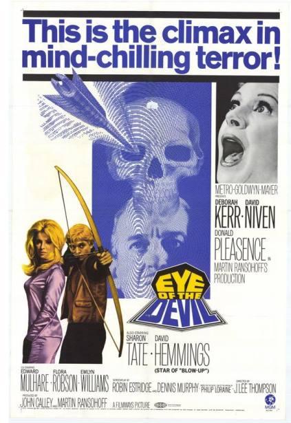 Eye-of-the-Devil-1966-poster