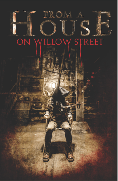 From-a-House-on-Willow-Street-2016-kidnap-poster