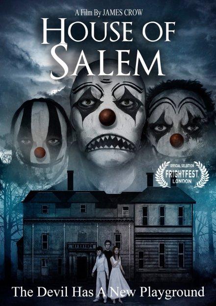 house-of-salem-wild-eye-releasing-dvd-artwork