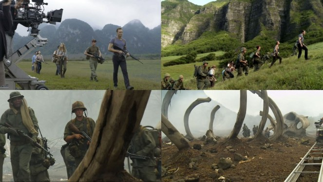 kong-skull-island-2017-behind-scenes