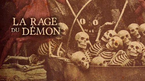 La-Rage-du=Demon-2016
