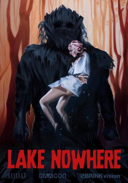 Lake-Nowhere-2014-horror-movie-poster