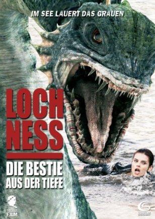Loch-Ness-Terror-Bestie