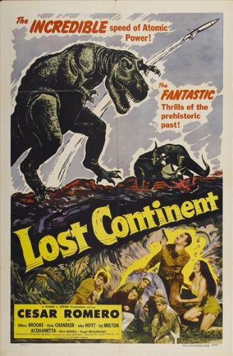 Lost-Continent-1951
