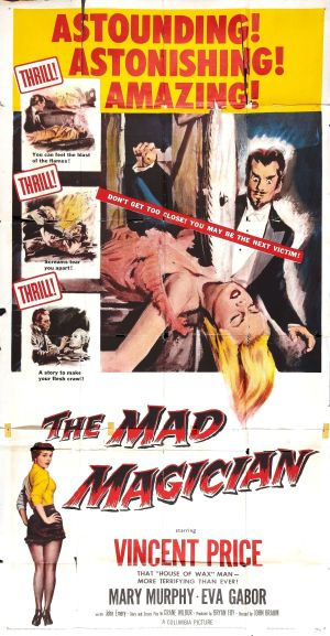 mad_magician_poster_03