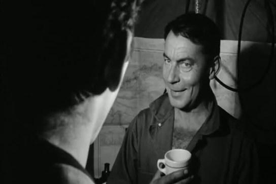 Martin-Kosleck-Flesh-Eaters-1962