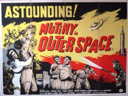 mutiny-in-outer-space
