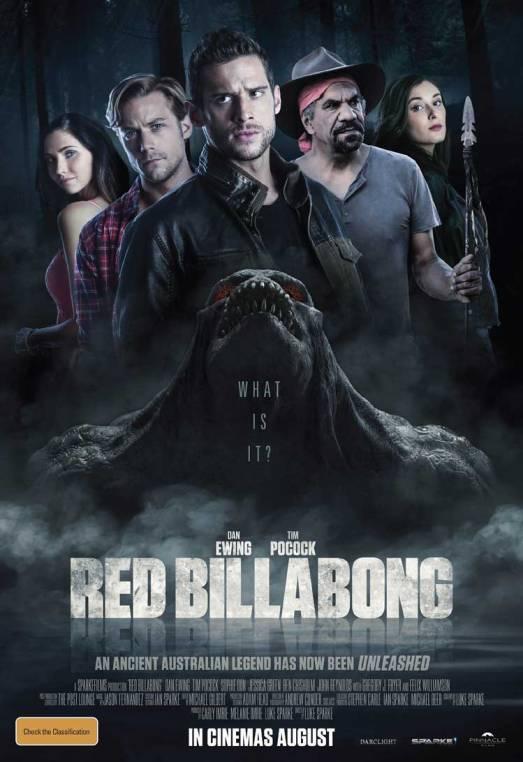 Red-Billabong-2016-Australian-monster-movie-poster-1