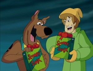 Shaggy-Scooby_Christmas_Scooby-Snax