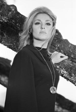 Sharon-Tate-Eye-of-the-Devil