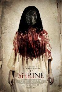 shrine_poster