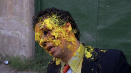 street-trash-1987-movie