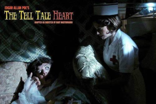 Tales-of-Poe2