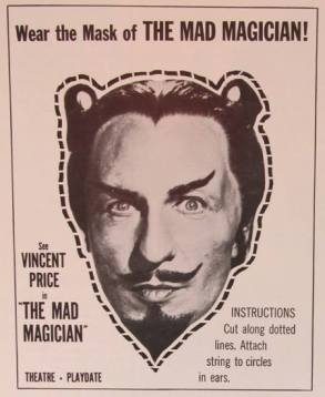 The-Mad-Magician-1954-Vincent-Price-promo-mask