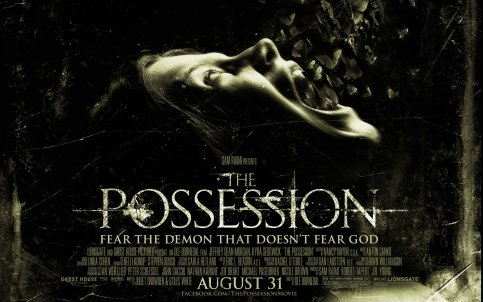 The-Possession-2012-Movie