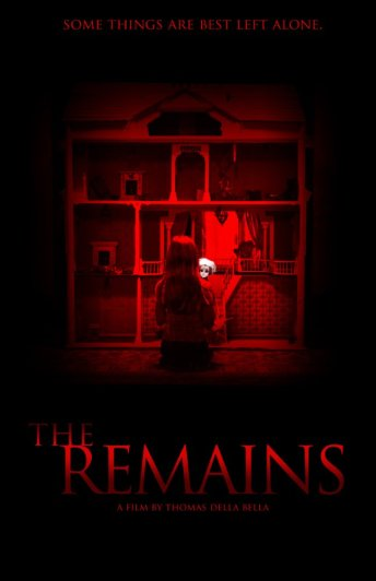 The-Remains-2016-horror-movie-alternate-poster