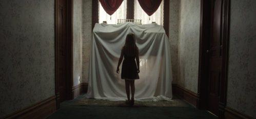 The-Remains-2016-Nikki-Hahn