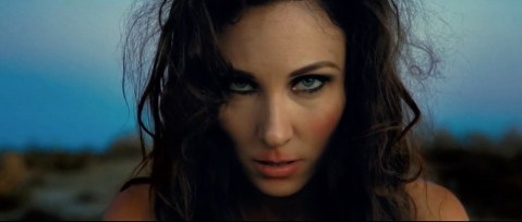 thumbnail_Goddess-of-Love-Venus-Alexis-Kendra-Stare