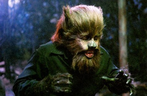 Werewolf_Amazon_001