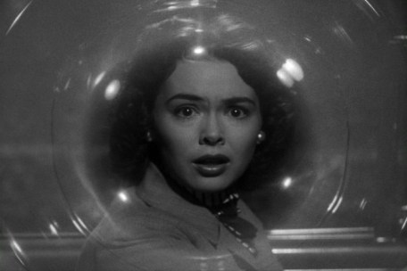 1953-it-came-from-outer-space-004-barbara-rush
