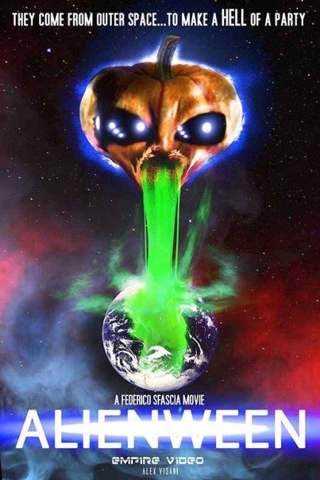 Alienween-2016-Italian-horror-film