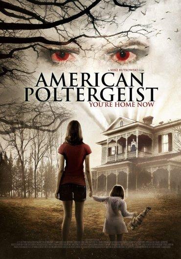 American-Poltergeist-2015-poster