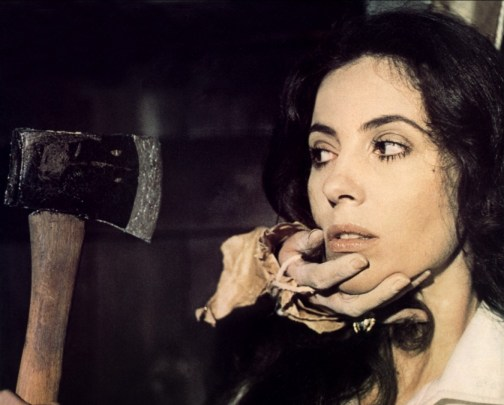 asylum-1972-08-g