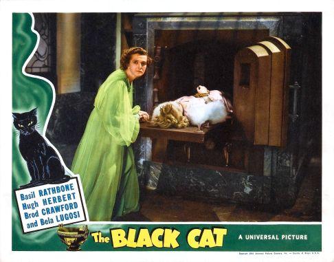 black_cat_1941_lc_02