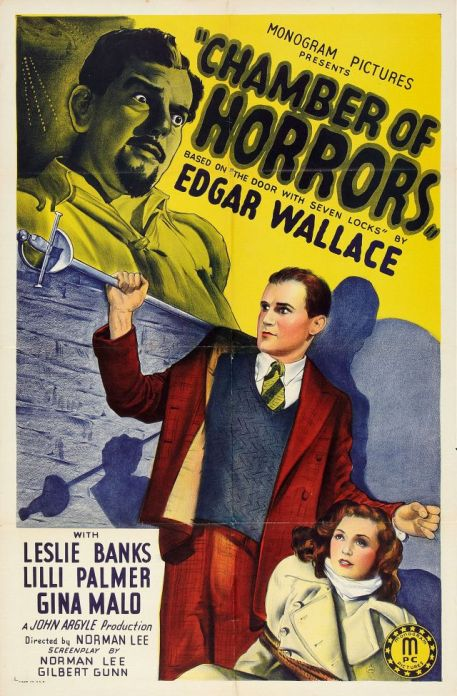 chamber-of-horrors-the-door-with-seven-locks-1940