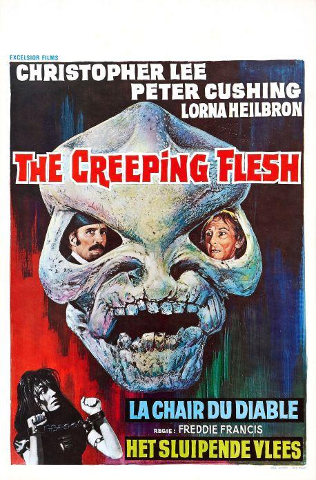 creeping_flesh_1972_poster_02