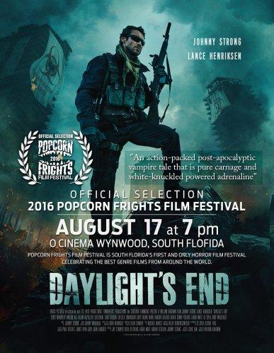 Daylight's-End-2016-Popcorn-Frights-Festival