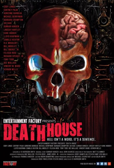 DeathHouse-poster