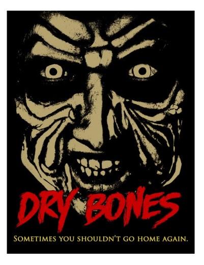 Dry-Bones-2013-horror-movie-Greg-Lamberson-poster