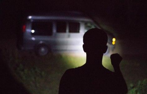Found-Footage-3D-found-van