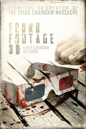 Found-Footage-3D-Teaser