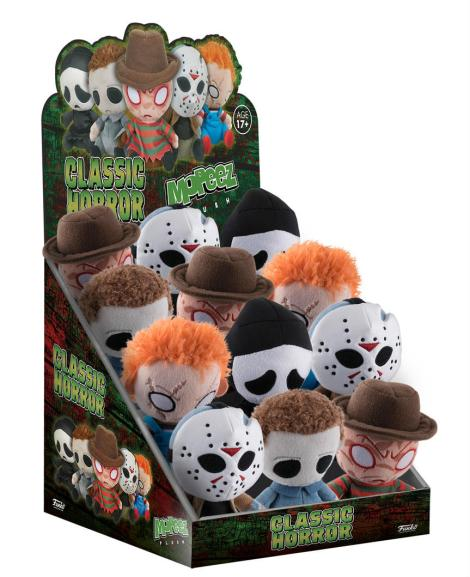 Funko-Mopeez-Classic-Horror-stand