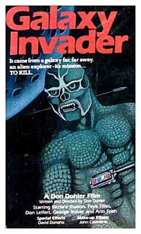 galaxy-invader-poster