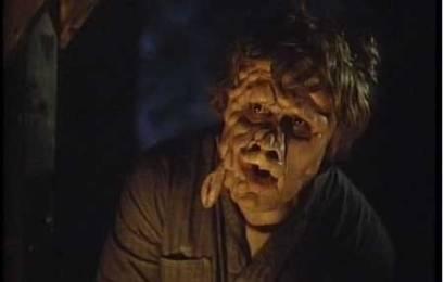 grotesque-1988-linda-blair-movie-9