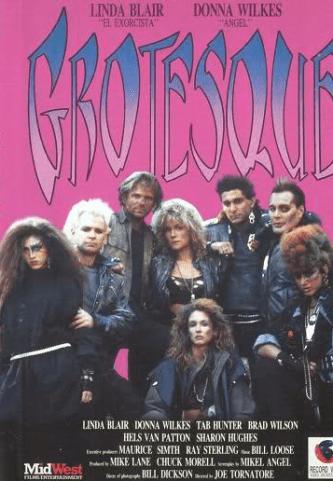 Grotesque-1988