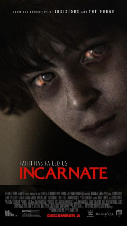 incarnate-2016-horror-movie-alt-poster
