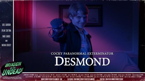 invasion-of-the-undead-promo-card-desmond