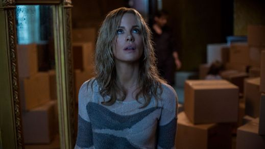 kate-beckinsale-disappointments-room-2016