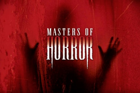 Masters-of-Horror-title-2005