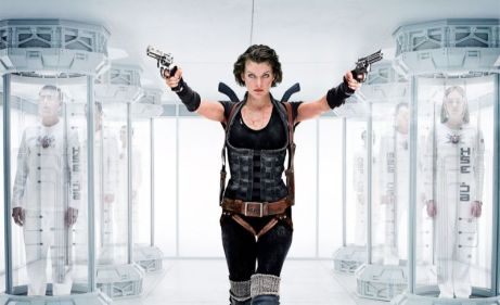 Milla-Jovovich-Resident-Evil-The-Final-Chapter-2017