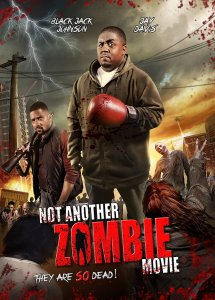Not-Another-Zombie-Movie-DVD