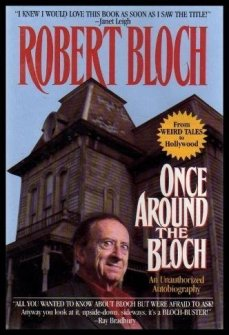 Once-Around-the-Bloch