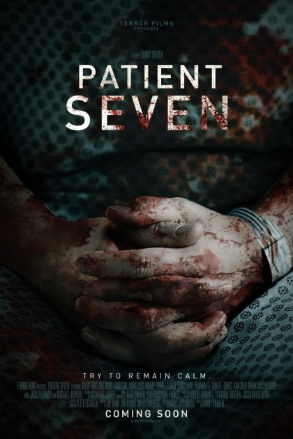 Patient-Seven-2016-horror-anthology-movie-Danny-Draven