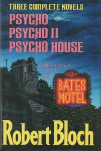 Psycho-Psycho-II-Psycho-House-Robert-Bloch-novels-Bates-Motel