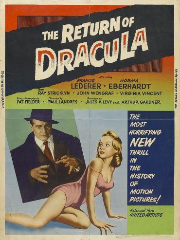 return_of_dracula_poster_03