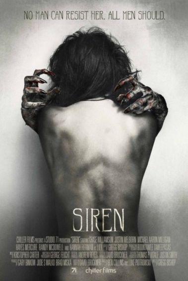 siren-2016-horror-movie-gregg-bishop